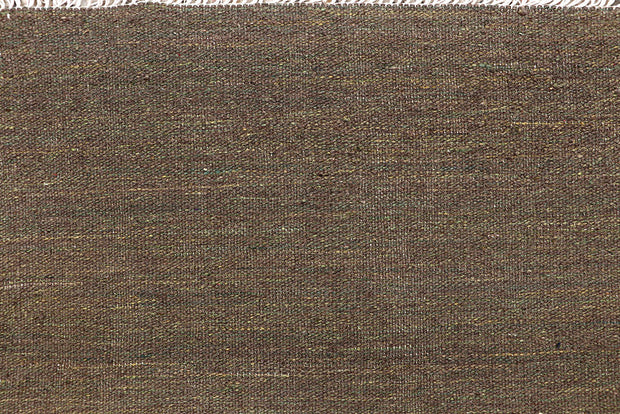 Multi Colored Kilim 5' x 8' 3 - No. 66856 - ALRUG Rug Store