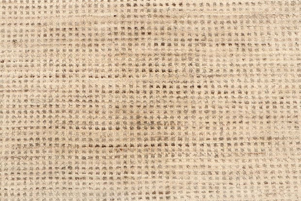 Multi Colored Gabbeh 5' 9 x 8' 2 - No. 67340 - ALRUG Rug Store