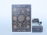Gnostic Playing Cards