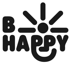 B Happy Wellness
