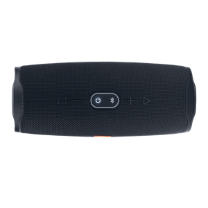 JBL CHARGE 4 (FREE SHIPPING & CASH ON DELIVERY)