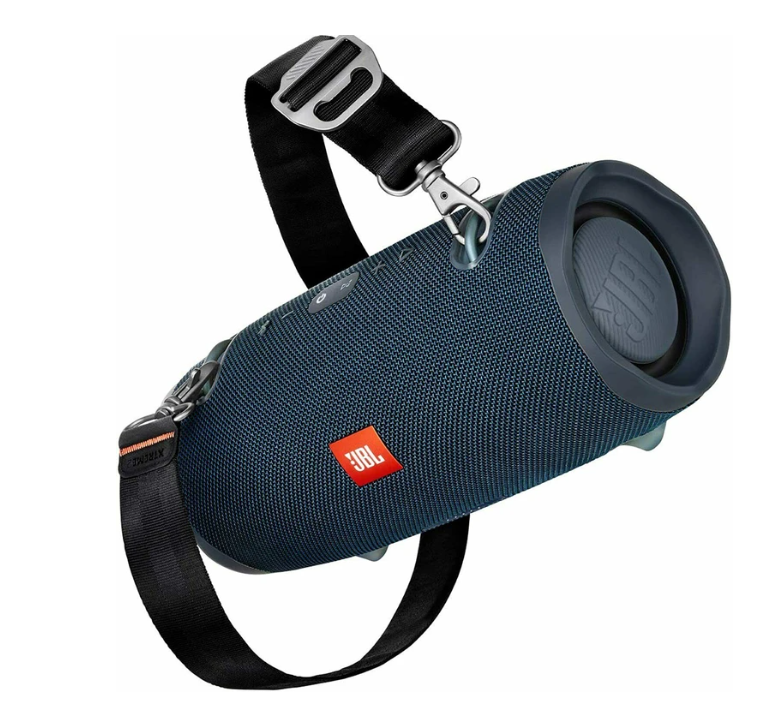 JBL Xtreme 2 Wireless Speaker (FREE SHIPPING & CASH ON DELIVERY)