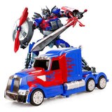 BUY 1 TAKE 1! TRANSFORMING ROBOT CAR (FREE SHIPPING & CASH ON DELIVERY)