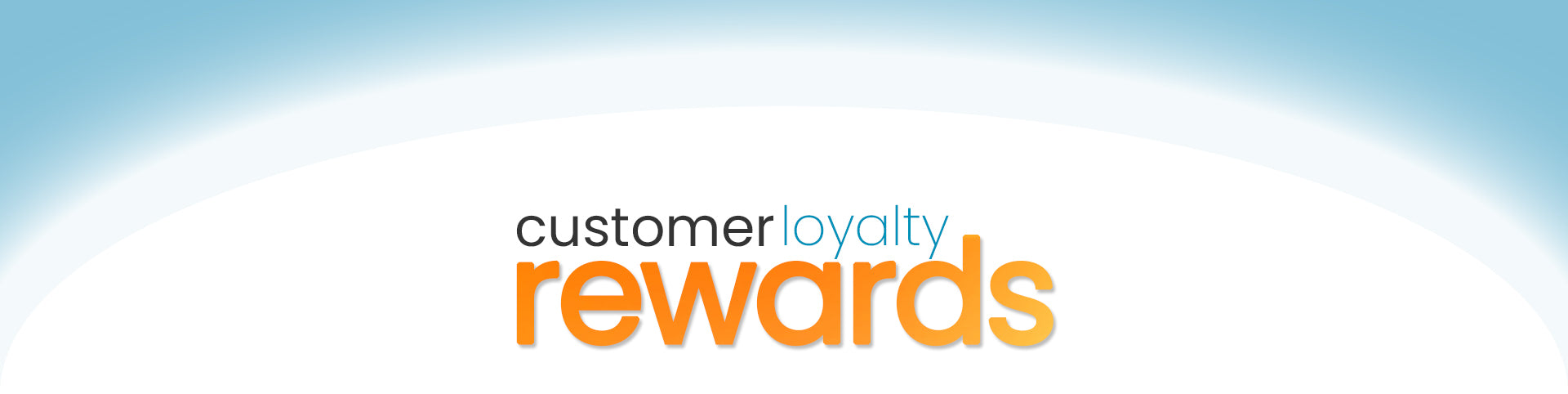 Customer Loyalty Rewards Program from Crosslinks