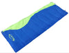 [product_tag] , LOT X2 Adult Sleeping Bag With Carrying Bag - Crosslinks