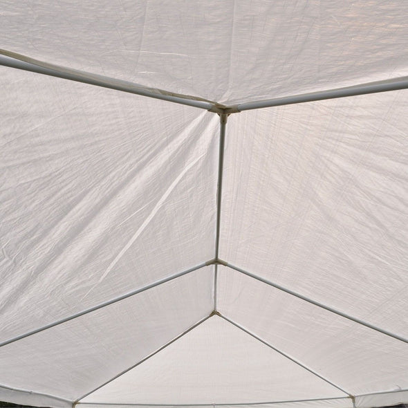 Clevr 10'x30' Canopy Party Wedding Outdoor Tent Gazebo Pavilion (CL_CRS201007) - Alt Image 6