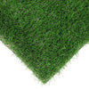 Clevr Artificial Synthetic Turf Grass Lawn for Outdoor Landscape, 6.5' X 10' (CL_CRS202401) - Alt Image 5