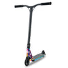Xspec Neo Chrome Pro Stunt Kids Kick Scooter Anodized Aluminum BMX (CL_CRS803913) - Main Image