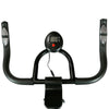 Xspec Pro Stationary Exercise Bike Cardio Indoor Cycling Bicylce (CL_CRS804802) - Alt Image 2