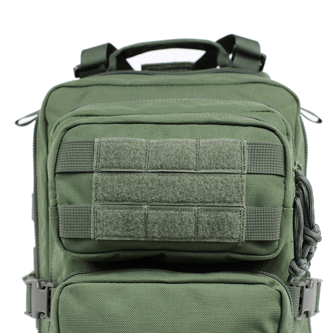 Qwest 30l Outdoor Tactical Military Style Gear Pack
