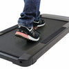 AdvanceUp Under Desk Walking Treadmill Compact Home Workout Treadmill (CL_CRS806203) - Alt Image 3