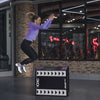 "Xspec 3 in 1 Plyometric Fitness Exercise Jump Foam Box, 30"" x 24"" x 20"" (CL_XSP806701) - Alt Image 5"