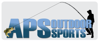 APS Outdoorsports
