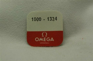 Omega Part number 1324 for Calibre 1000 - Roller Complete