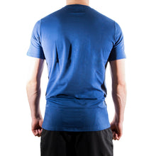 Load image into Gallery viewer, Signature Blue Tee