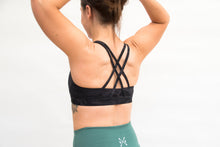 "Load image into Gallery viewer, The ""Perform"" Sports Bra"