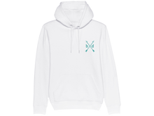 Load image into Gallery viewer, The Arrows Hoodie