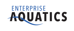 Enterprise Aquatics