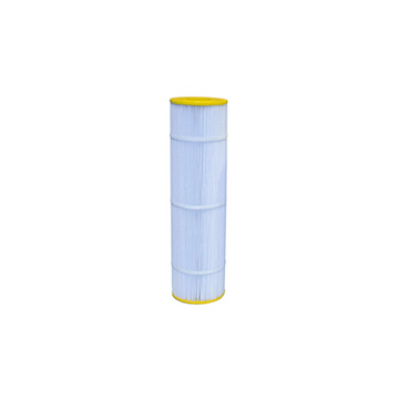 Replacement Cartridge Element – 120 sq. ft. Filter - Enterprise Aquatics