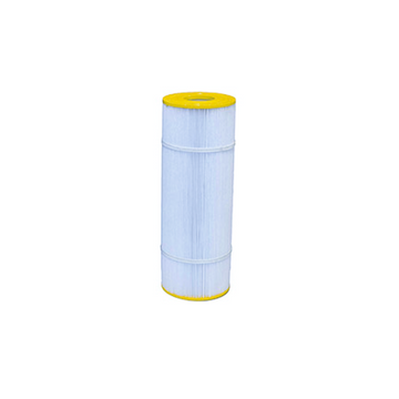 Replacement Cartridge Element – 90 sq. ft. Filter - Enterprise Aquatics