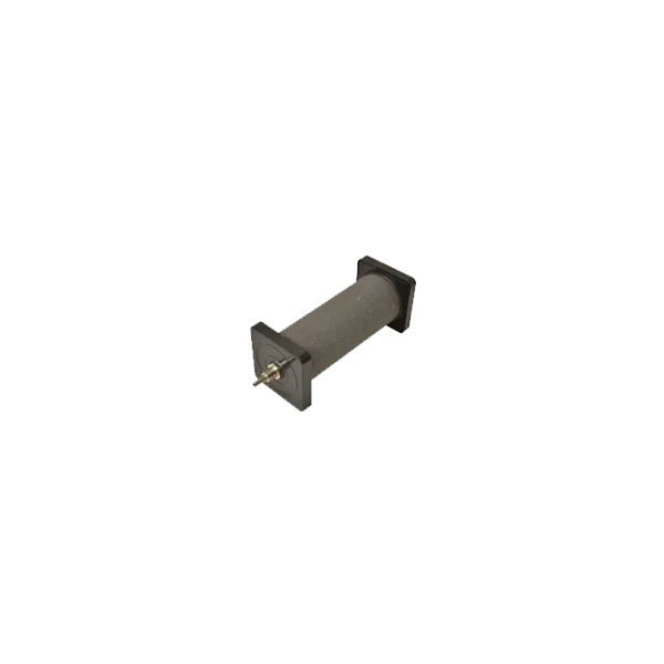 Cylinder Air Stone with Square Ends - Enterprise Aquatics