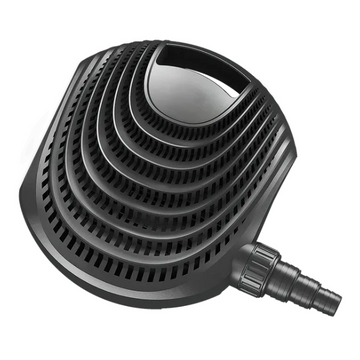 EP 8000 Series Filter - Enterprise Aquatics