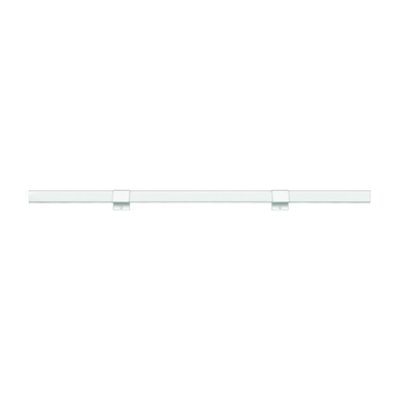 Fast Fit Light Hanging Bar for 4 ft x 4 ft or 4 ft x 8ft (Width) - Enterprise Aquatics