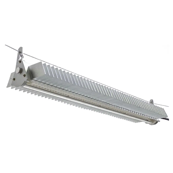 GE Arize LED Light - Enterprise Aquatics