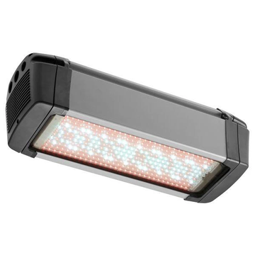 Osram Zelion - HL300 Grow White LED Light - Enterprise Aquatics