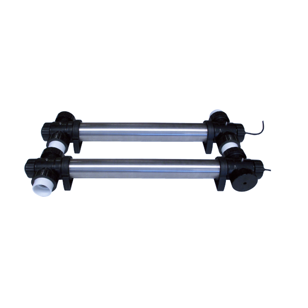 UV Clarifier – 225 Watts - Enterprise Aquatics