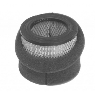 Replacement Filter Cartridge for 1/8 to 5 HP - Enterprise Aquatics
