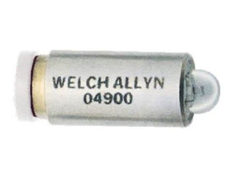 WETCH ALLYN LED BULB FOR OPHTHALMOSCOPE - 04900-L