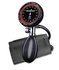 ANEROID SPHYGMOMANOMETER PALM TYPE-GD101 (ROSSMAX)