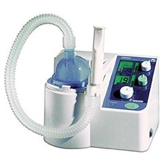 OMRON Ultrasonic Nebulizer (NEU 17E)