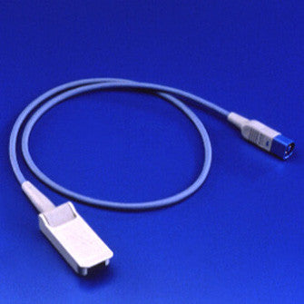 PHILIPS SPO2 ADAPTER CABLE (M1943AL) - Scorpiamedimart