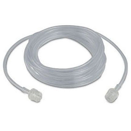 PHILIPS GAS SAMPLE TUBING (M1658A) - Scorpiamedimart