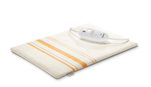 HEATING PAD-HK 25 (BEURER)