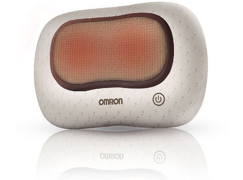 MASSAGER HM 340 AP (OMRON)