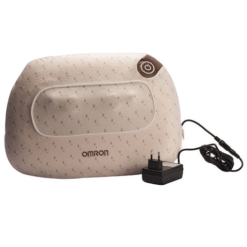 OMRON MASSAGER