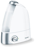 AIR HUMIDIFIER - LB 44 (BEURER)