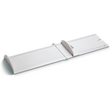 Seca 417 Light, space saving and stable Measuring board also for mobile use
