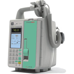 Dyausmed Smart Infusion Pump - SIP 750