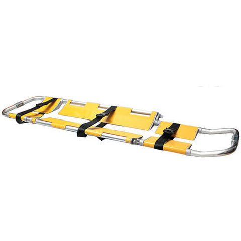 NISCOMED SCOOP STRETCHER - Scorpiamedimart