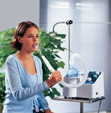 Ultrasonic Nebulizer NE-U17-E (OMRON)