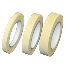 NISCOMED AUTOCLAVE INDICATOR TAPE (PACK OF 5 TAPE) - Scorpiamedimart
