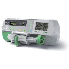 Dyausmed Smart SP 250 Syringe Pump