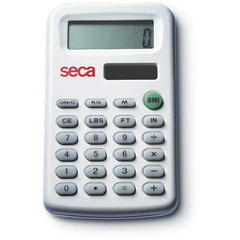 seca 491 BMI Calculator - Scorpiamedimart
