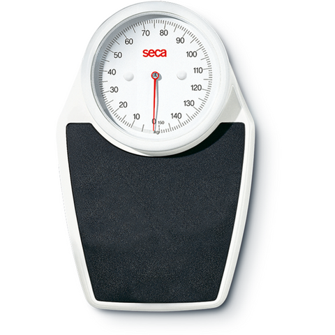 seca 762 Mechanical personal scale - Scorpiamedimart