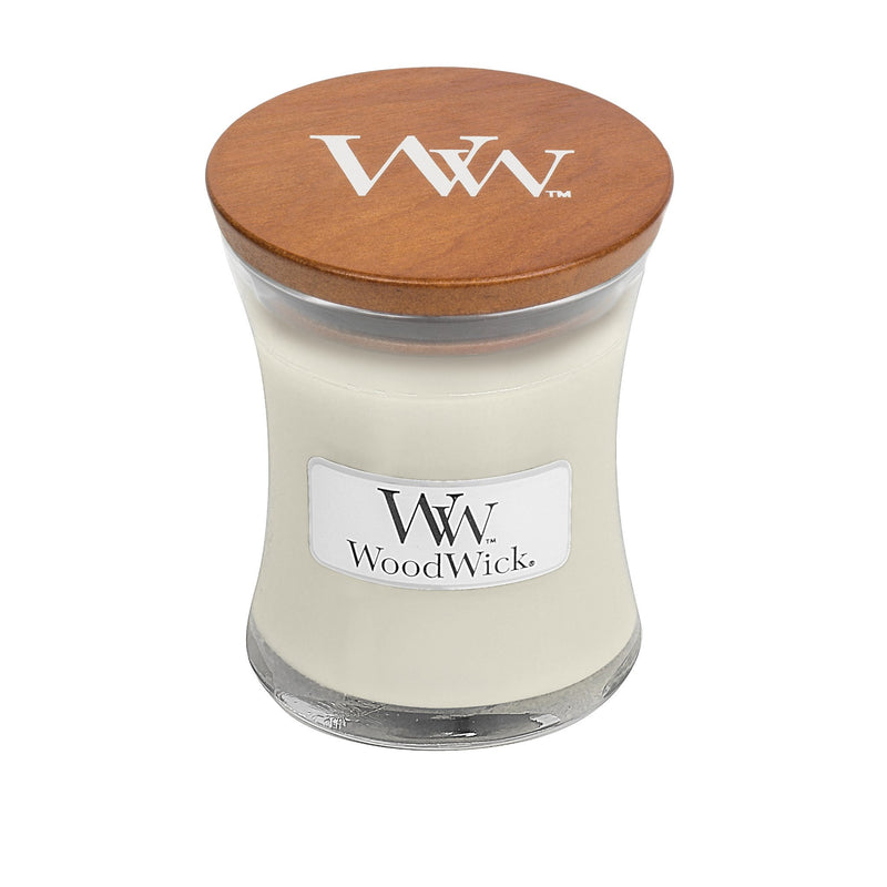 Solar Ylang Mini Candle - Valeur home Decoration