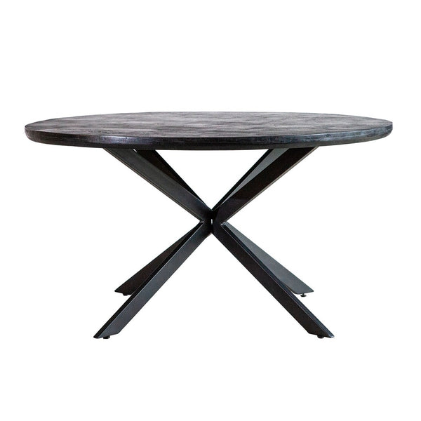 Eettafel Steven Mix & Match - Valeur home Decoration